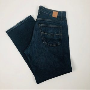 Agave Men's Jeans, The waterman, Relaxed F…